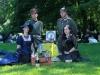 wgt-picknick-2014-031