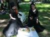 wgt-picknick-2014-051