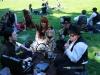 wgt-picknick-2014-121