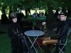 wgt-picknick-2014-141