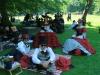 wgt-picknick-2014-151