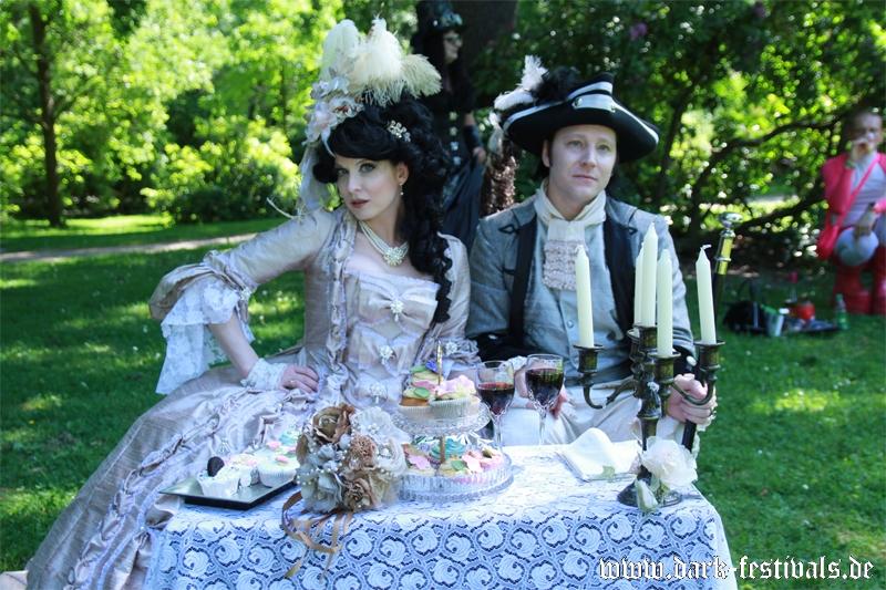 wgt-picknick-2014-091
