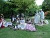viktorianisches-picknick-2015-04