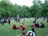 viktorianisches-picknick-2015-17