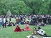 viktorianisches-picknick-2015-38
