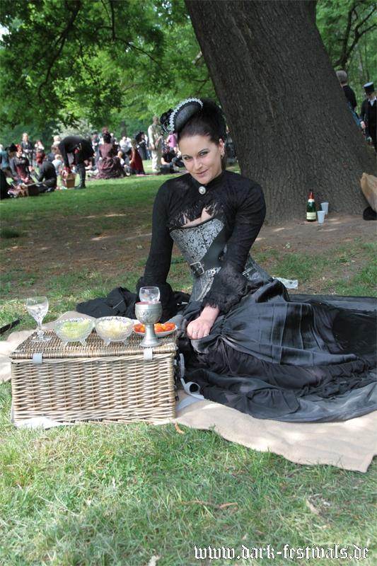 viktorianisches-picknick-2015-30