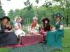 viktorianisches picknick 2018 08