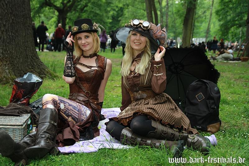 viktorianisches-picknick-2018-14