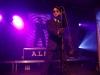 welle-erdball-03-2014-01