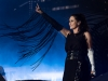 within-temptation-08-2019-14
