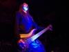 wraithcult 04-2014 05