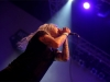 youth-code-05-2015-01