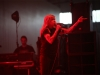 youth-code-05-2015-04