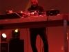 youth-code-05-2015-08