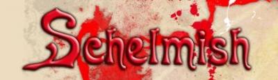 schelmish_logo