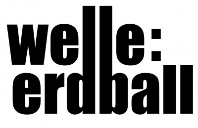welle_erdball_homepage