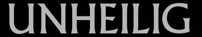unheilig_logo