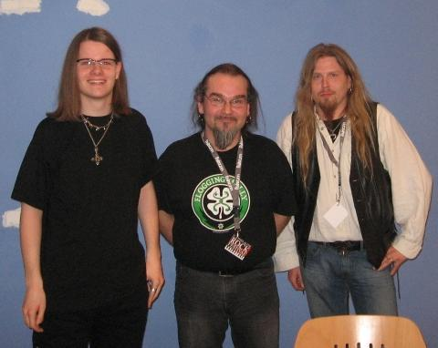 korpiklaani_interview