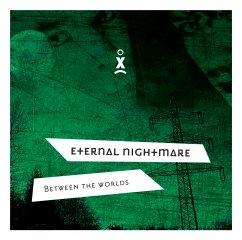 eternal_nightmare_between_the_worlds