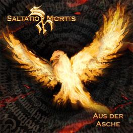 saltatio_mortis_-_aus_der_asche