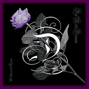 donotdream-whitered_rose