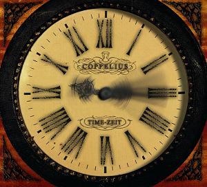 coppelius_-_time-zeit