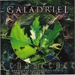 galadriel_-_renascence_of_ancient_spirit