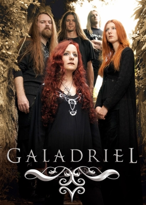 galadriel_interview_headline