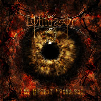 lyfthrasyr-the_recent_foresight-cd