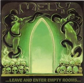 mely_-_leave_and_enter_empty_rooms