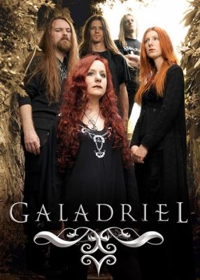 galadriel_interview_headline