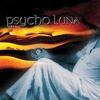 psycho_luna_-_gttin