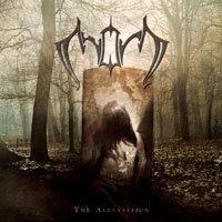 sworn-the_alleviation-cd