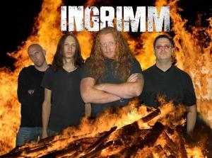ingrimm_bandfoto2klein