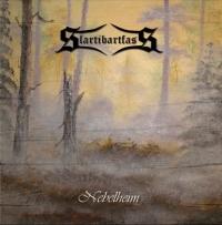 slartibartfass_-_nebelheim