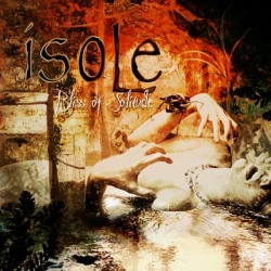 isole_-_bliss_of_solitude