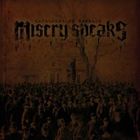 misery_speaks_-_catalogue_of_carnage