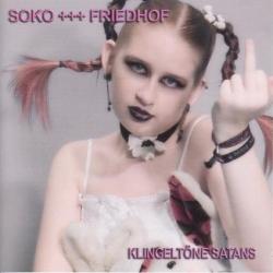 soko_friedhof_-_klingeltne_satans