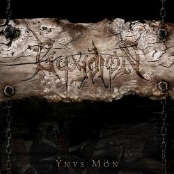 gwydion_-_ynys_mn