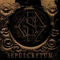 aavas_-_sepulcretum