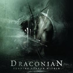 draconian_-_turning_season_within