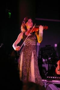 ma-rock-anna_krnzlein