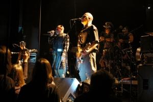 ma-rock_tanzwut