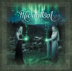 midnattsol_-_nordlys