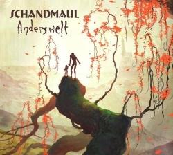schandmaul_-_anderswelt