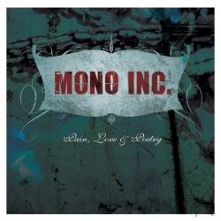mono_inc._-_pain_love__poetry