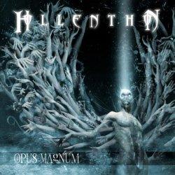 hollenthon_-_opus_magnum