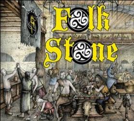 folkstone-folkstone