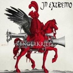 in_extremo_-_sngerkrieg