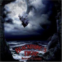 blackmores_night_secret_voyage
